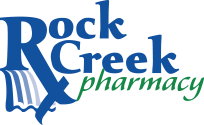 Rock Creek Pharmacy